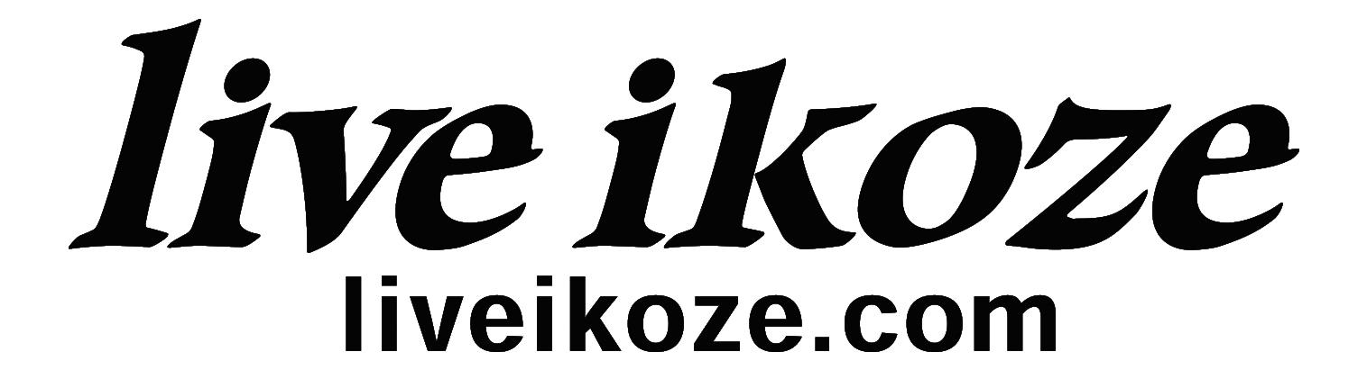 liveikoze.com